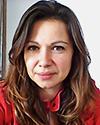 Emilie Burger