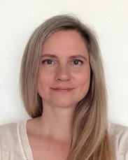Isabelle Trouvé